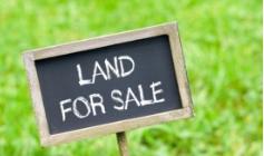 土地売却に関する解体工事