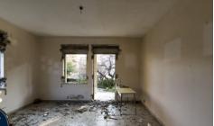 店舗・オフィスの内装解体工事と現状回復