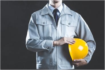 クレームが起こらない解体業者とは以下のようなことをきちんとやっている解体業者のことを言います。