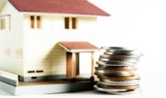 金銭トラブルに発展する安価な解体業者の実態