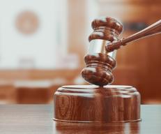 明渡訴訟の提起