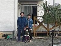 静岡県 水島(ご夫妻)