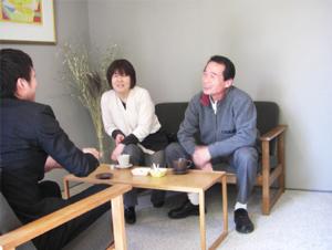 中村様ご夫婦インタビュー2b