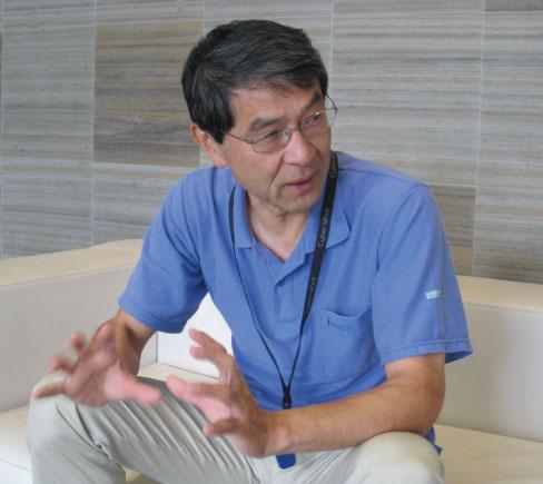 武井様インタビュー2