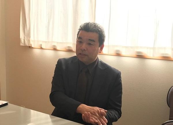 鈴木様インタビュー2