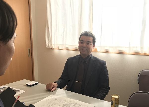 鈴木様インタビュー5